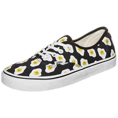 Vans Authentic Kendra Dandy Sneaker