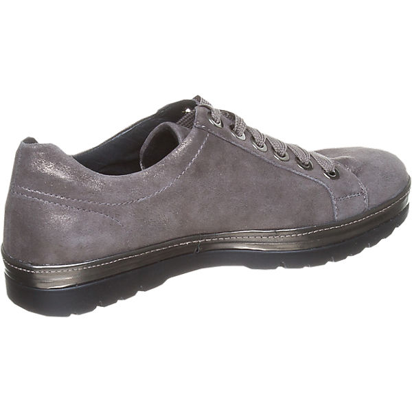 Semler, Semler Ruby Qualität Halbschuhe, beige  Gute Qualität Ruby beliebte Schuhe 681c98