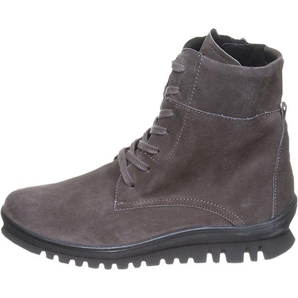 Semler, Semler Frida Stiefeletten, beige Gute Qualität beliebte Schuhe Schuhe beliebte 005c59