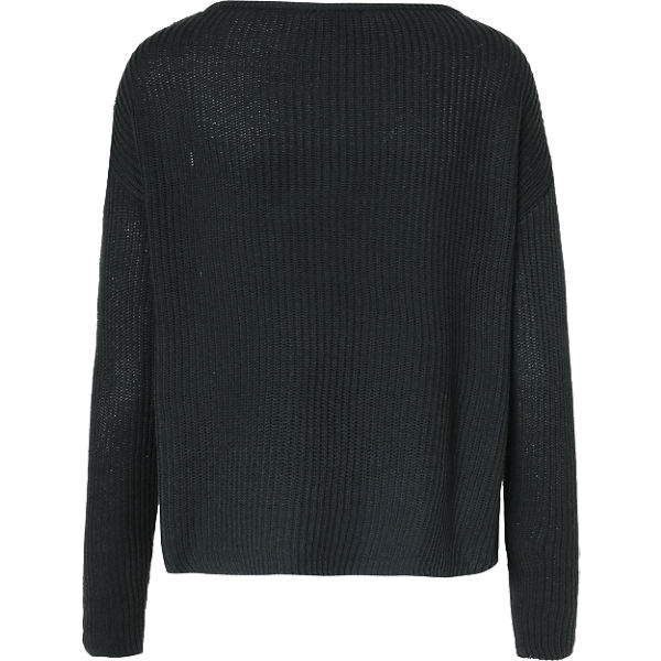 schwarz REVIEW REVIEW Pullover Pullover wBq1x5t