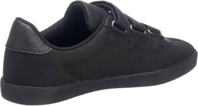 ... KangaROOS KangaROOS Wespo V Sneakers schwarz ...