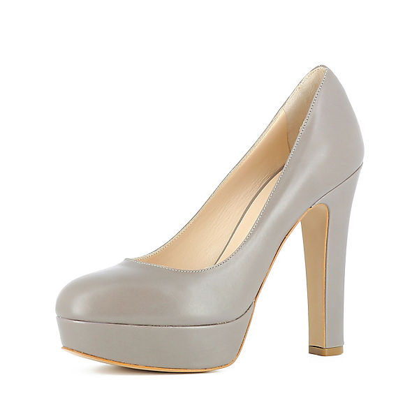 EVITA Damen Pumps RICCARDA Klassische Pumps