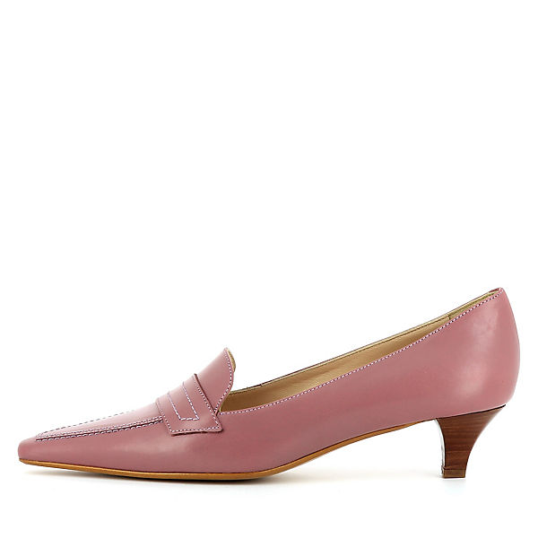 Evita rosa Shoes, Evita Shoes Pumps, rosa Evita  Gute Qualität beliebte Schuhe 65242b