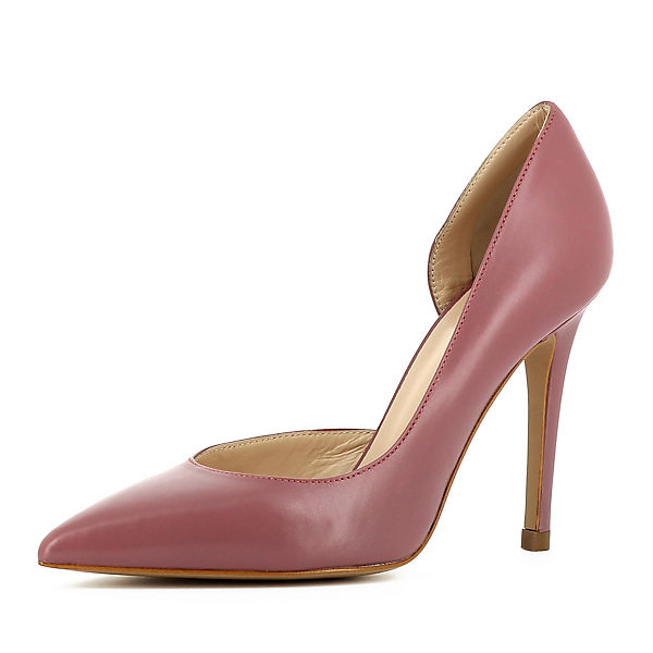 rosa Evita Shoes Pumps Evita Shoes RIAI41qw