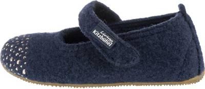 2019 Neuer Stil Damen Leder Pantoffeln Mit Katze Wolle Hauschuhe Neu Gr.41 Phantasie Farben Hausschuhe Damenschuhe