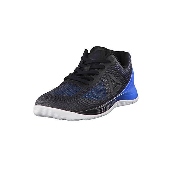 Reebok Reebok Sneakers schwarz-kombi