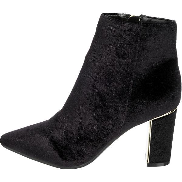 BUFFALO, BUFFALO Stiefeletten, Qualität schwarz  Gute Qualität Stiefeletten, beliebte Schuhe 3bd29f