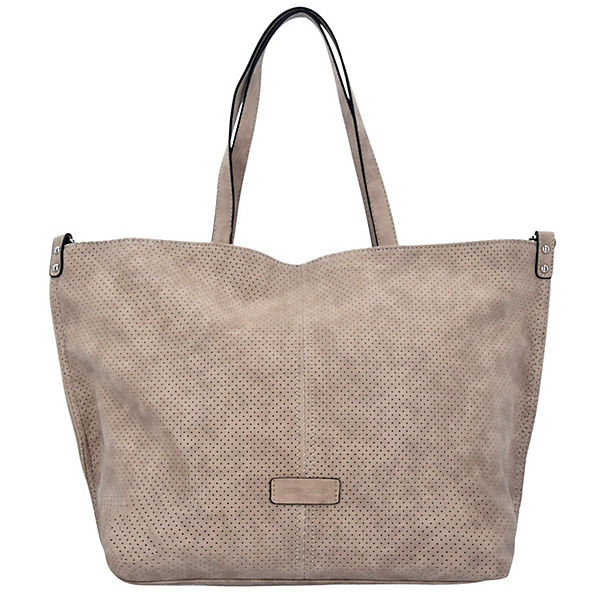 Summer Days Shopper Tasche 46 cm