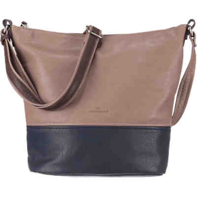 TOM TAILOR Carly Handtasche
