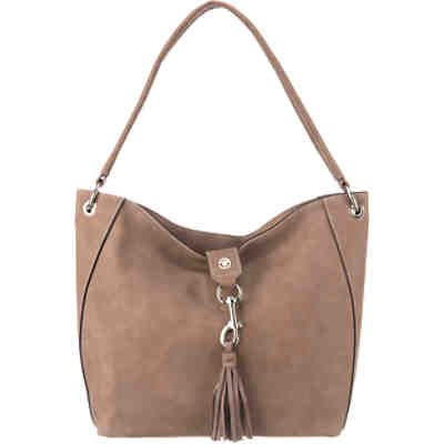 TOM TAILOR Anika Handtasche