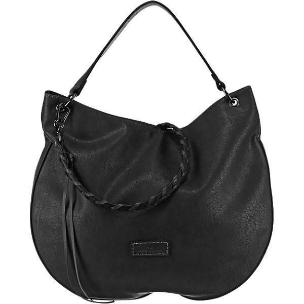 TOM TAILOR Klara Handtasche