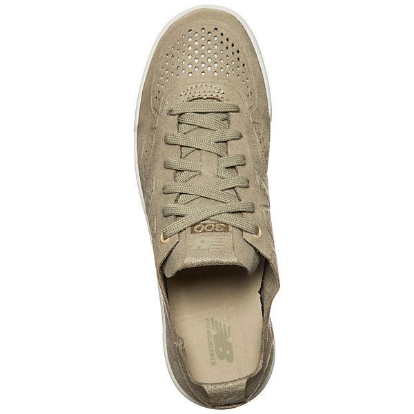 new balance New Balance WRT300-DC-B Sneaker Damen khaki