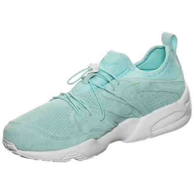 Puma Blaze of Glory Soft Sneaker