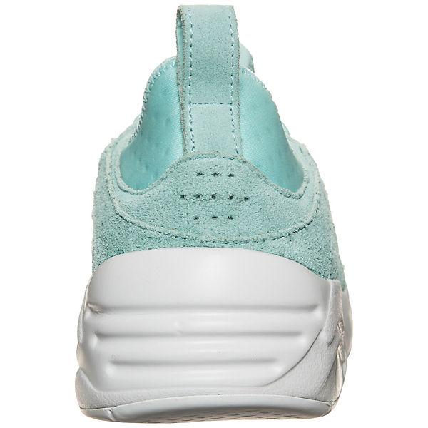 PUMA, Puma Blaze of Glory  Soft Sneaker, mint   Glory f58966