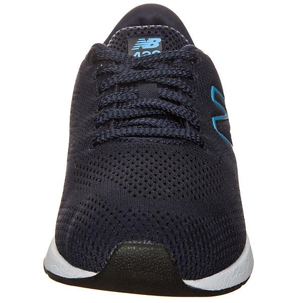 new balance, balance, balance, New Balance MRL420-RN-D Sneaker Herren, dunkelblau  Gute Qualität beliebte Schuhe 6773d6