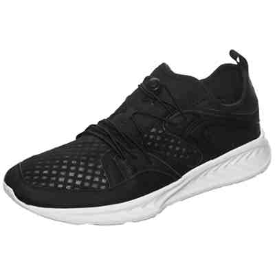 Puma Blaze Ignite Plus Breathe Sneaker