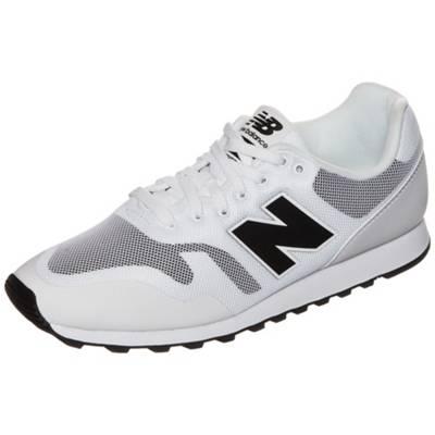 sneakers new balance herren weiss
