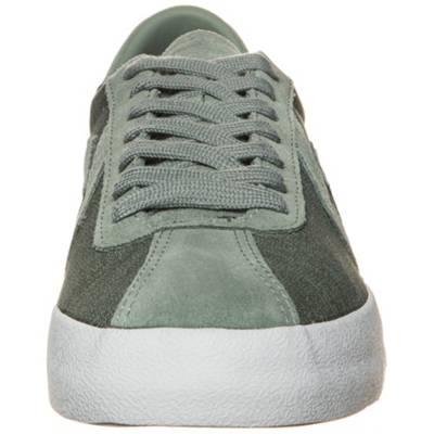 CONVERSE, Converse Cons Breakpoint OX Sneaker, grün   mirapodo