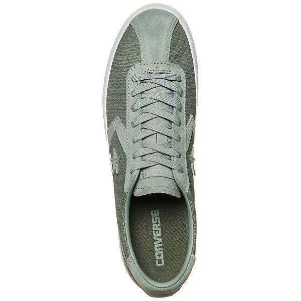 CONVERSE Converse Cons Breakpoint OX Sneaker grün