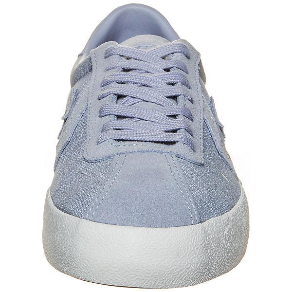 CONVERSE hellblau Cons Sneaker Breakpoint Converse OX rqXwHrx