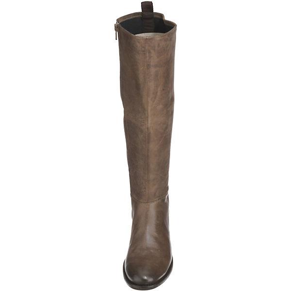 SPM, Klassische Stiefel, beliebte braun  Gute Qualität beliebte Stiefel, Schuhe 7a59e5