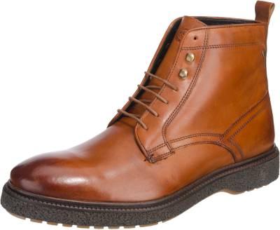 Base mirapodo London Schuhe günstig online kaufen | mirapodo Base 650525
