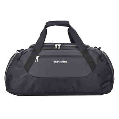 Travelite Kick Off XL Reisetasche 75 cm
