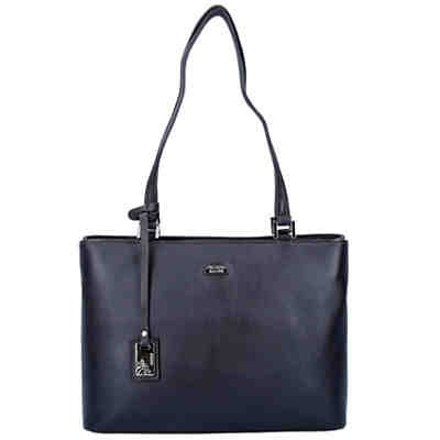 PICARD Really Schultertasche Leder 29 cm