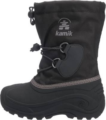 Günstig Kamik Schuhe KaufenMirapodo KaufenMirapodo Kamik Online Online Günstig Schuhe LqGMSUpzV