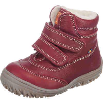 KAVAT Schuhe für Mädchen günstig kaufen   mirapodo 05700c7d46