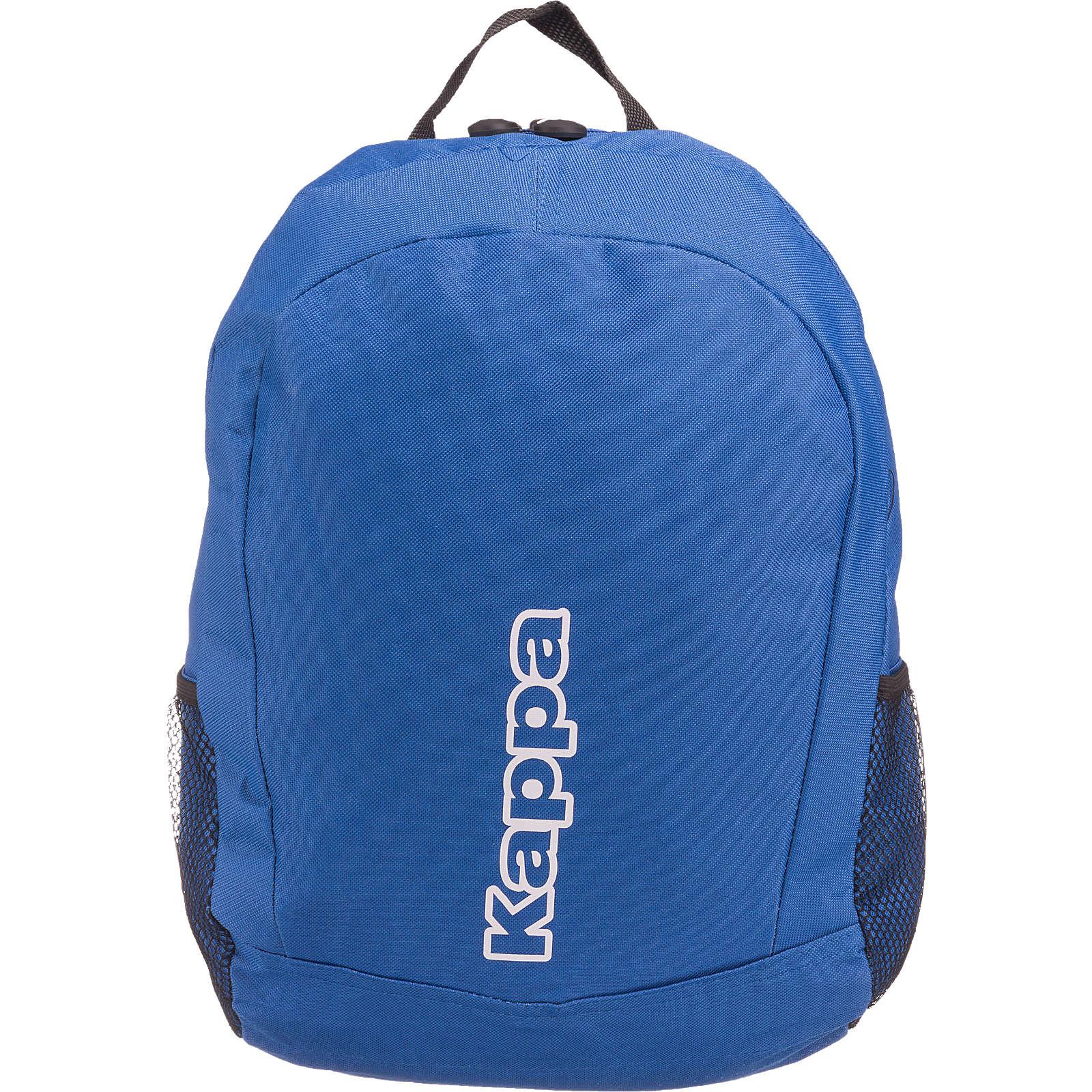 Kappa Kinder Rucksack TEPOS Gr. one size jetztbilligerkaufen