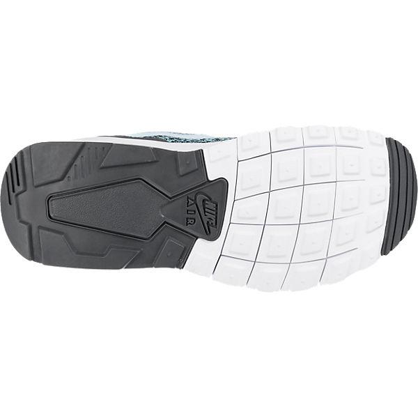 NIKE Kinder Sneakers Air Max Motion dunkelgrau