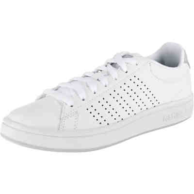 Court Casper Sneakers Low