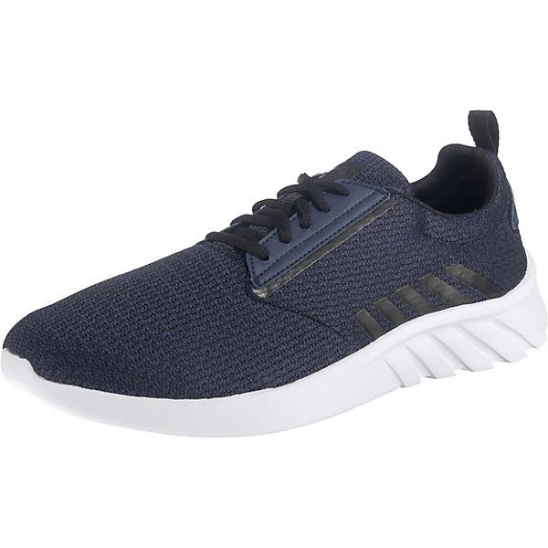 K-SWISS Aeronaut Sneakers Low dunkelblau