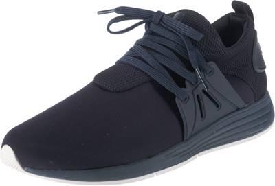 Project Delray, Wavey Sneakers Low, blau | mirapodo