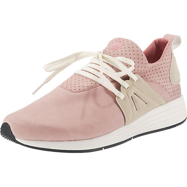 Project Delray WAVEY Sneakers Low rosa
