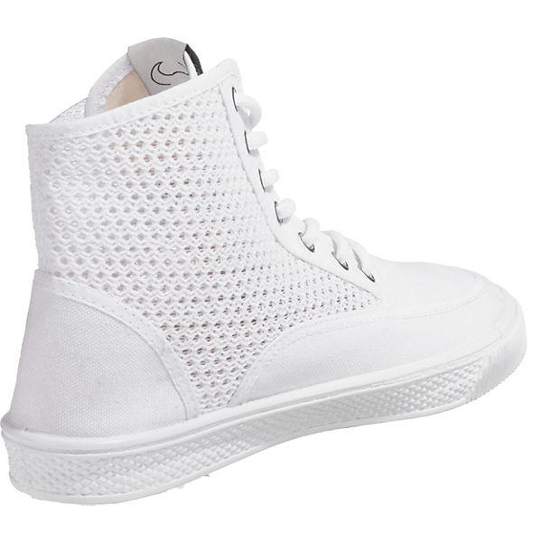 Levi's® High Petaluma Sneakers 2 weiß 1qPg1r