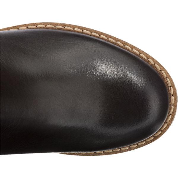 Tamaris, Klassische Stiefel, braun-kombi Schuhe  Gute Qualität beliebte Schuhe braun-kombi 040e06