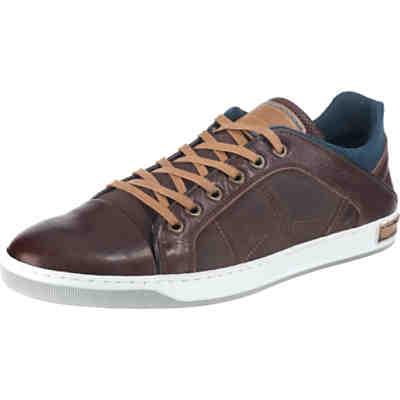 Bullboxer Sneakers günstig kaufen   mirapodo 6949351c0c