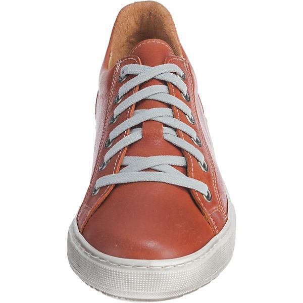 Double You, Schnürschuhe, braun Schuhe  Gute Qualität beliebte Schuhe braun c5c7f5