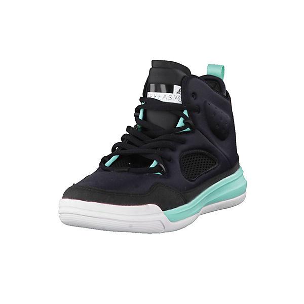 adidas Performance adidas Performance Sneakers schwarz-kombi