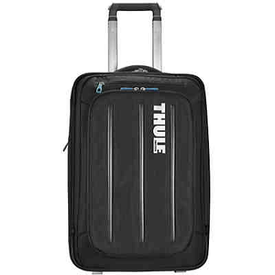 Thule Crossover 2-Rollen Kabinentrolley 56 cm Laptopfach