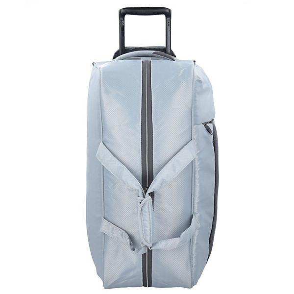 Travelite Travelite Kite 2-Rollen Reisetasche 64 cm grau