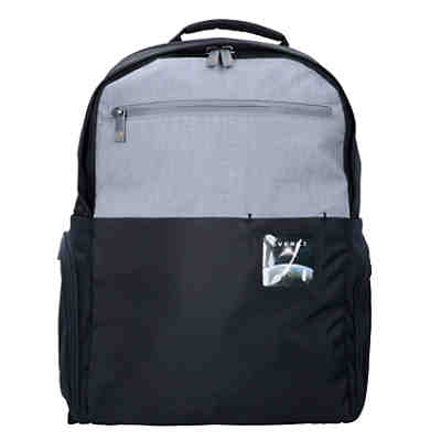 Everki ContemPRO Commuter Rucksack 47 cm Laptopfach