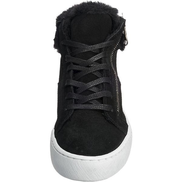 SPM SPM Sneakers schwarz SPM SPM Notti 1RxrwUzq1