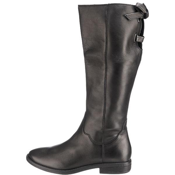 Stiefel schwarz SPM SPM Cubro Cubro SPM SPM Stiefel schwarz SPM Cubro SPM 6Bavf