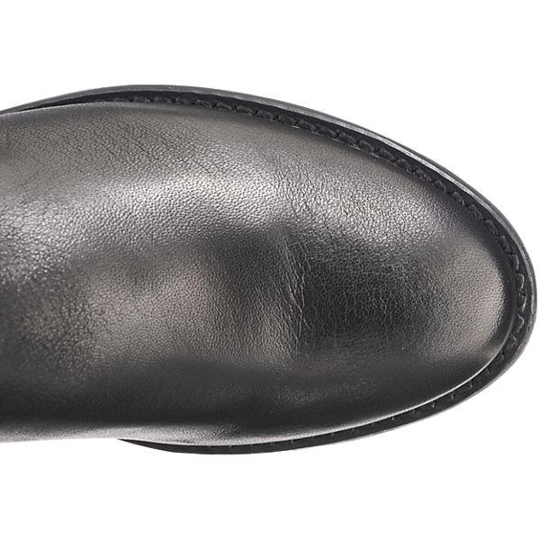 SPM, SPM SPM SPM Cubro Stiefel, schwarz   9bd693