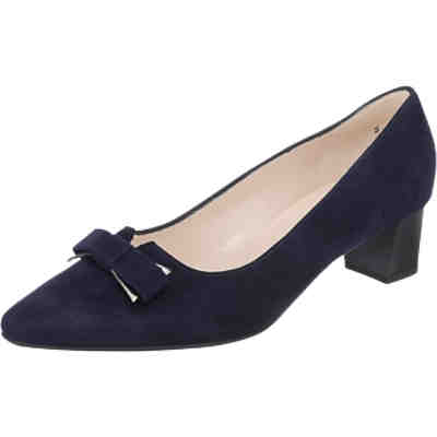 PETER KAISER Birthe Pumps