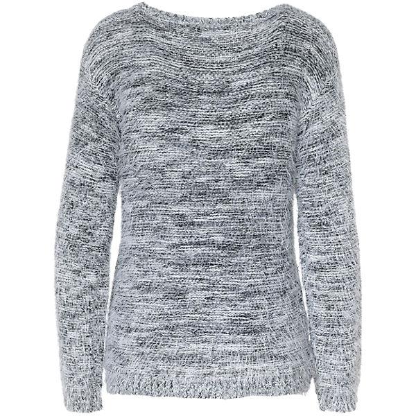 hellgrau EMOI EMOI Pullover Pullover q85r5tw