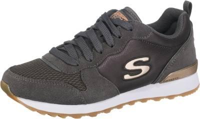 SKECHERS Sneakers günstig kaufen | mirapodo